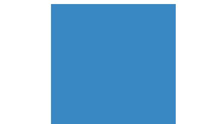 VIII Reunión de la SEEM – V Reunión Nacional de Dioxinas, Furanos y compuestos orgánicos persistentes relacionados