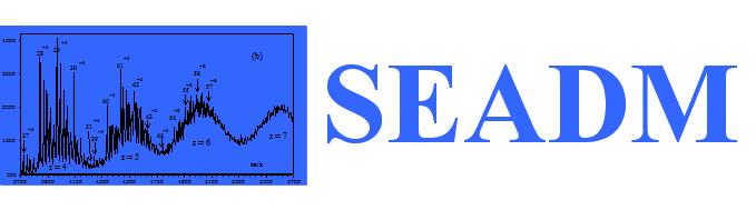 logo-seadm