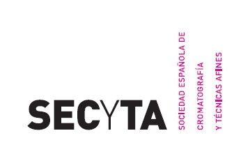 logo-secyta