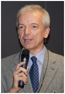 dr-gianluca-giorgi
