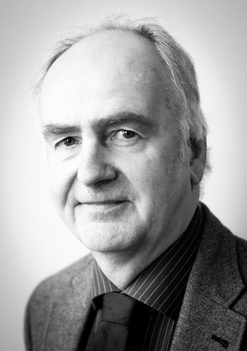 prof-dr-jacob-de-boer